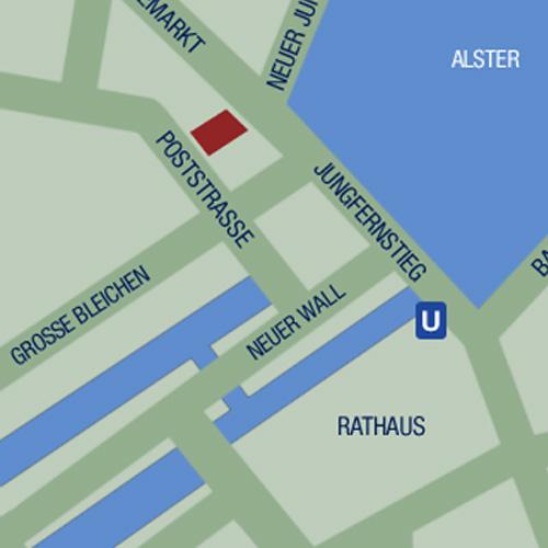 Stadtplan_Streits